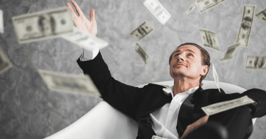 Por qué algunos jugadores de casinos móviles evitan usar bonos de casino