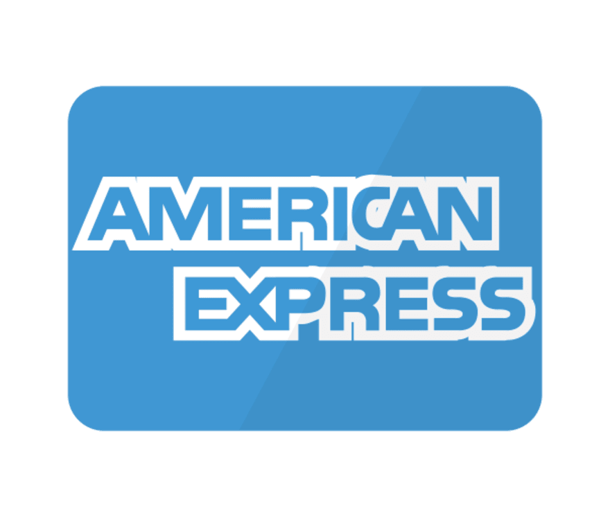 Los mejores casinos en línea American Express en Argentina