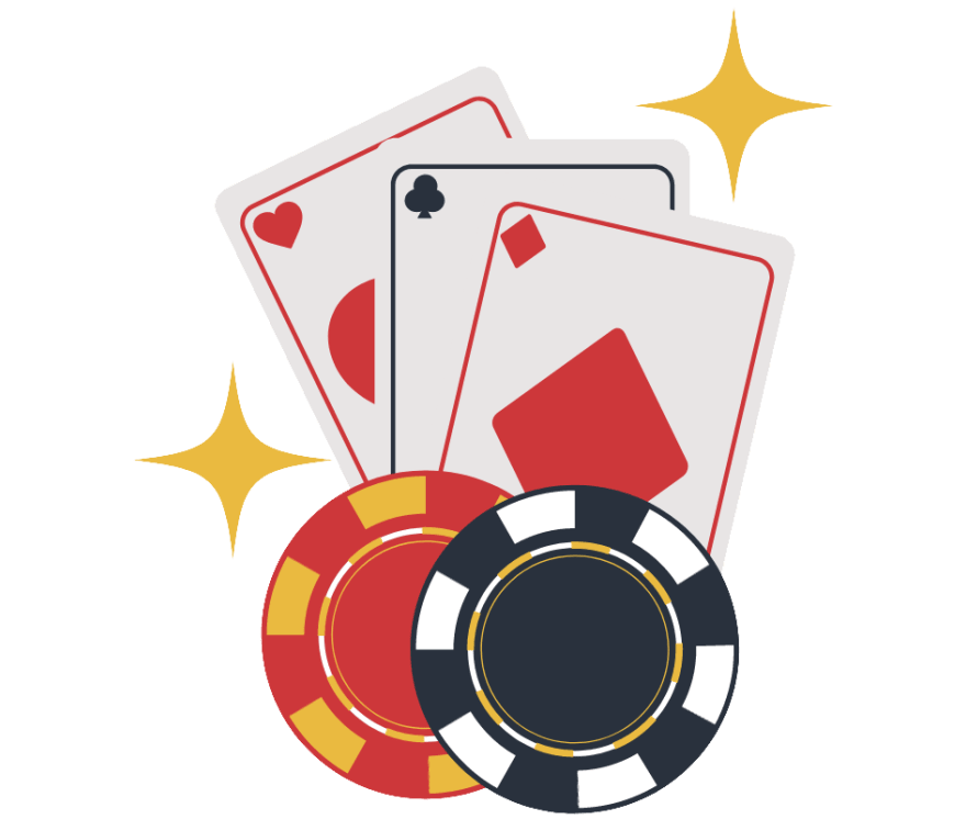Los 135 mejores sitios de Casino de Veintiuna en línea en Argentina