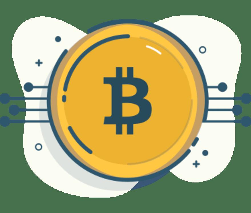 Los mejores casinos en línea Bitcoin en Argentina