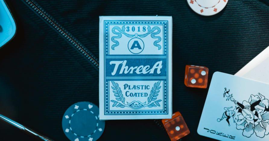 5 consejos para maximizar sobre bonos de casino en línea