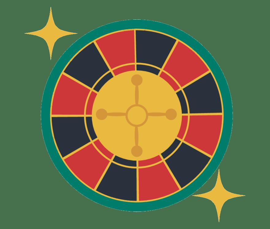 Los 143 mejores sitios de Casino de Ruleta en línea en Argentina