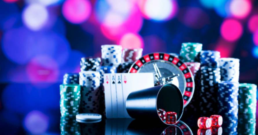 Google configurado para permitir aplicaciones de casino móvil con dinero real en Play Store