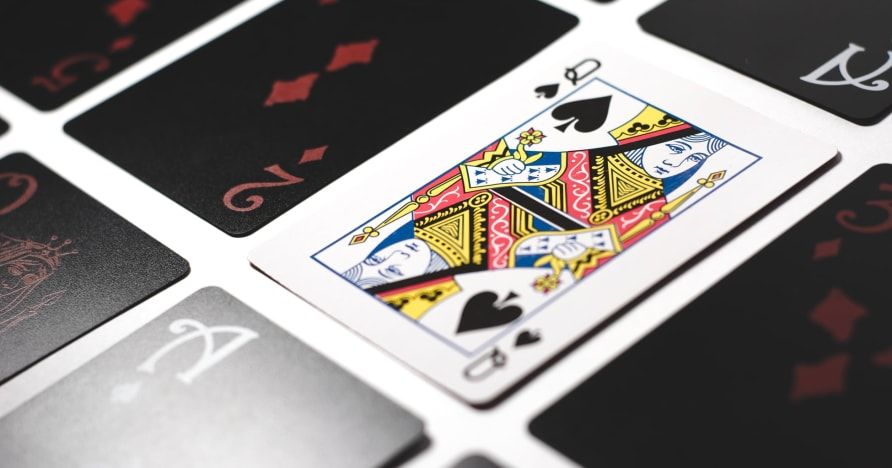 Razones por las que la popularidad del blackjack es cada vez mayor