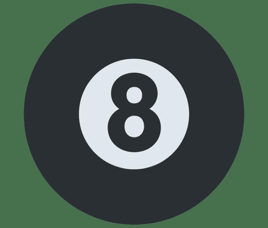 Los 39 mejores sitios de Casino de Keno en línea en Argentina
